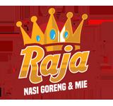 Raja Nasi Goreng & Mie